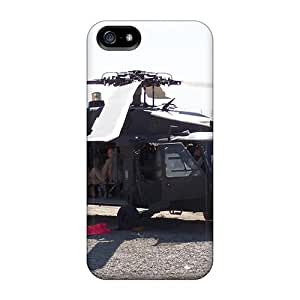 Tough Iphone GkUHdfR6960gnifb Case Cover/ Case For Iphone 5/5s(bring In More)