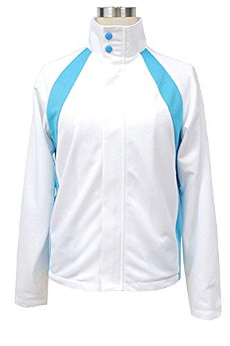 Sport (Sweden Boy Costume)