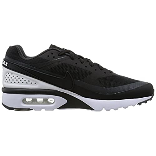 revendeur d0abc 04a07 Nike Air Max BW Ultra, Chaussures homme new ...