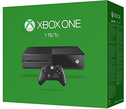 Microsoft-1TB-Xbox-One-Console-Manufacturer-Refurbished-KF9-00001