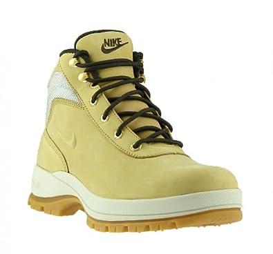 Mandara Boots Nike Stiefel braunSchuhe Herren sdxthQoCrB