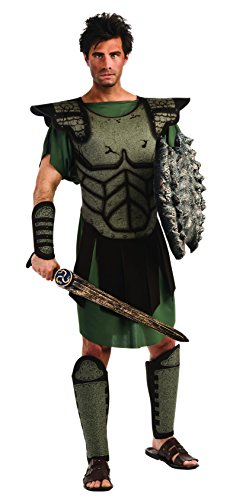 Rubie's Costume Men's Clash of The Titans, Perseus Costume, Multi, Extra Large]()