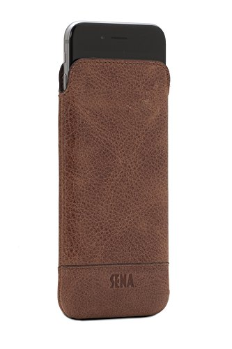 sena-ultraslim-heritage-thin-tumbled-leather-pouch-sleeve-for-the-iphone-7-cognac