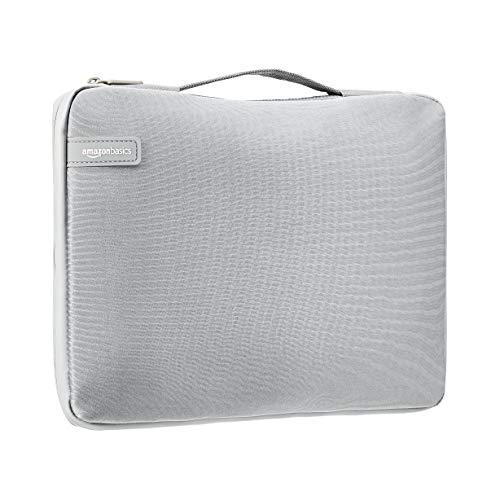 Fitting Form Sleek - AmazonBasics 15.6