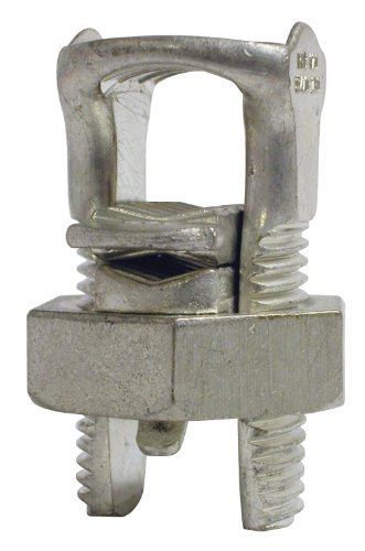 Most Popular Split Bolt Connectors