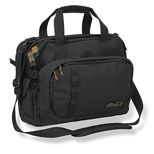 mountainsmith-adventure-office-large-heritage-black