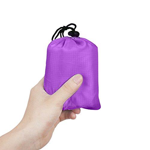 Kisstaker Waterproof Climbing Outdoors Lightweight product image