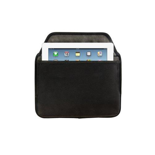 Cocoon 11 Grid-IT! Espacio para Tablet o iPad hasta 8 Negro Accessorio Organizador