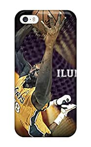 Julian B. Mathis's Shop los angeles lakers nba basketball (64) NBA Sports & Colleges colorful iPhone 5/5s cases