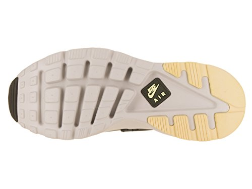 Sequoia 302 875841 light black Homme bone Nike FW4181