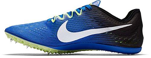 Nike Unisex-Erwachsene 835997-413 Wanderschuhe Mehrfarbig