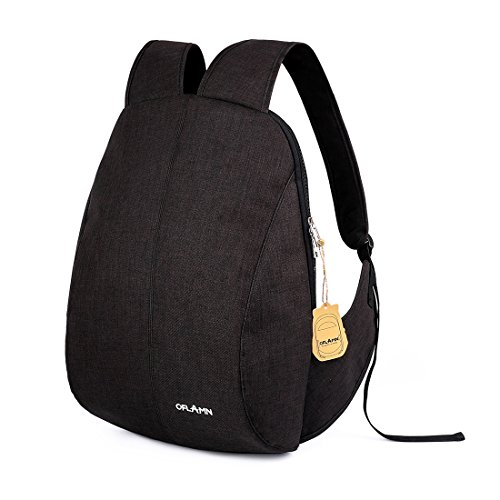 Oflamn Theft Backpack Weight Laptop product image