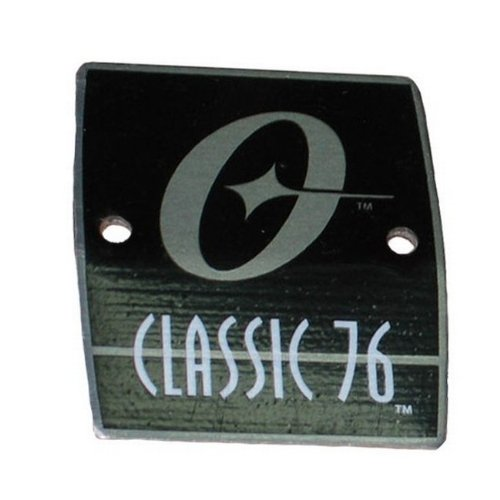Oster 105179 Plate Cover for 76