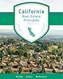 California Real Estate Principles 10th Edition
