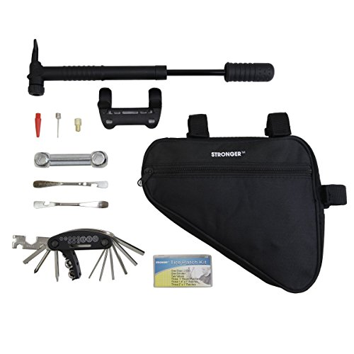 lb1-high-performance-bike-bicycle-repair-compact-tool-kit-for-schwinn-mens-network-30-700c-hybrid-bi