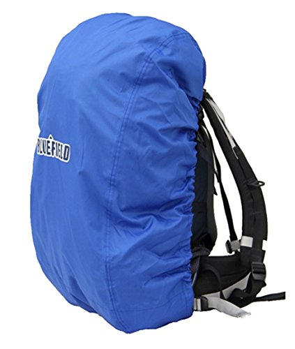 Bluefield Backpack Outdoor Hiking Resistant