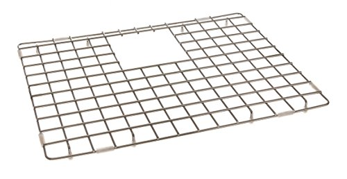 Franke PX-21S Peak Sink Bottom Grid, Stainless Steel