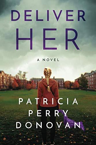 Deliver Her: A Novel ()