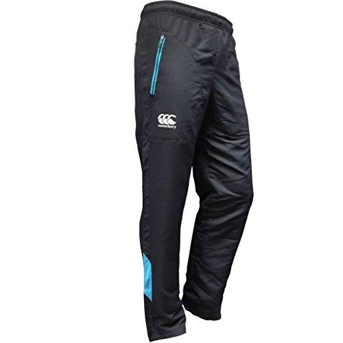 Canterbury Pantalon de survêtement vaposhield tissé pour homme