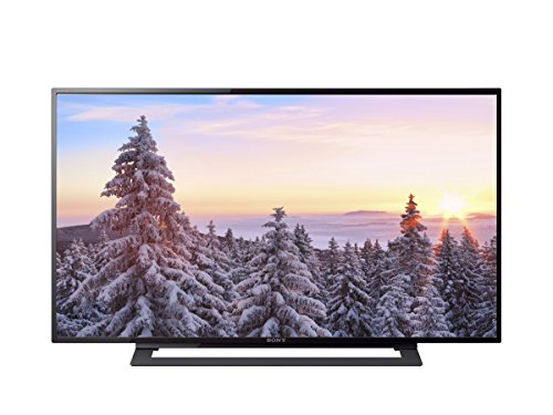 Sony KDL40R380B 40 Inch 1080p Model