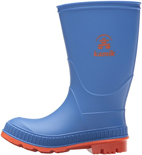 Pictures of Kamik Kids' Stomp 5 M US 5