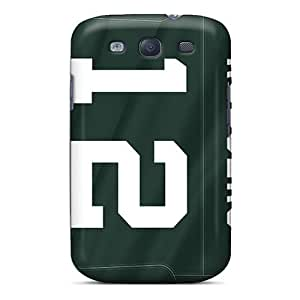 For Vff261IMKA Green Bay Packers Protective Cases Covers Skin/galaxy S3 Cases Covers