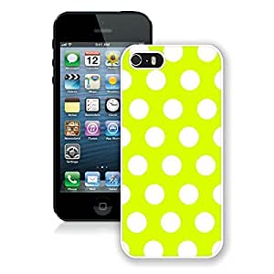 For Iphone 5/5S Case Cover CaCustomized Mahakam River New Fashion PC Black Hard