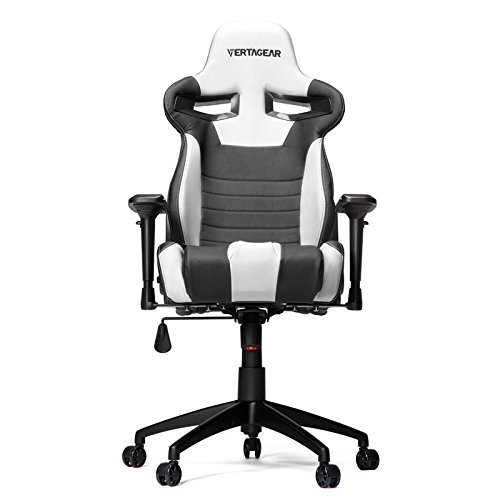 VERTAGEAR Racing Series – SL4000 - 3