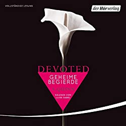 Geheime Begierde (Devoted 1)