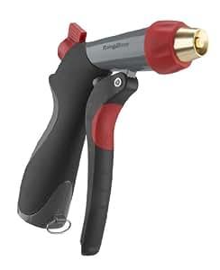 RAINWAVE RW-FTT2CA Memory Tip Nozzle Front Trigger