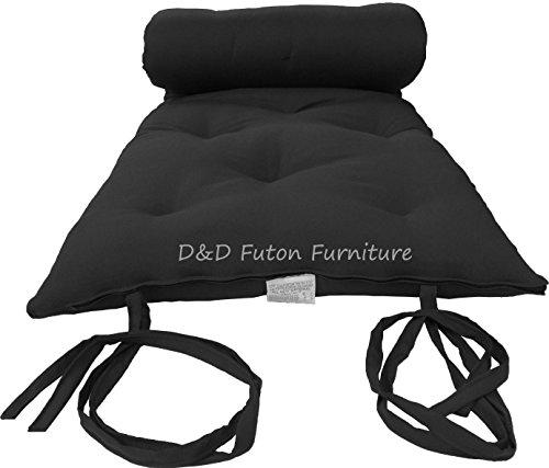 Rolling Bed Mattress