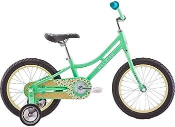 Raleigh Bikes Jazzi Kids Bike