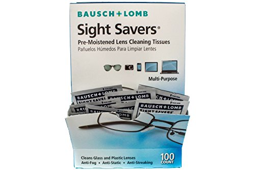 bausch-and-lomb-sight-savers-pre-moistened-lens-cleaning-tissues-100-ct