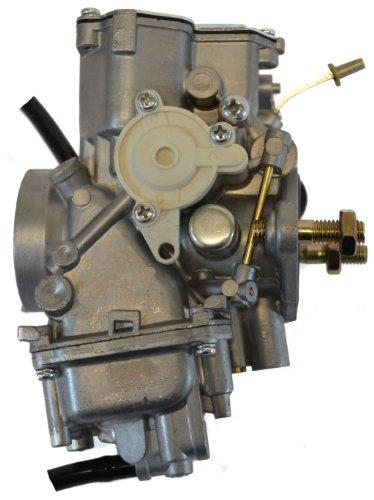 1998 Yamaha Big Bear 350 Carburetor Diagram Search For Wiring