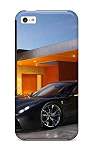 Paul Jason Evans's Shop Case Cover For Iphone 5c - Retailer Packaging Enzo Protective Case 2223322K36021026
