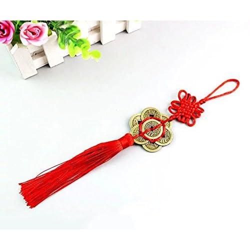 Chinese Knot Amazon