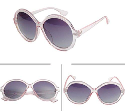 Gafas La De Playa Las Playa Sol La De De De MSNHMU Compras E Redondas TwP7nTdq