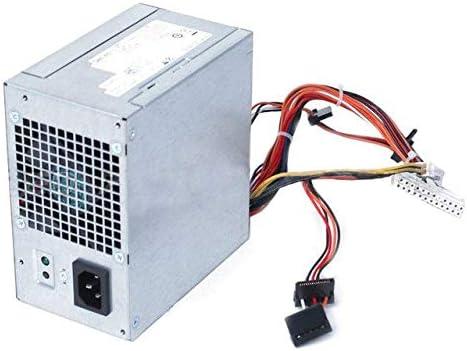 Amazon Com L275am 00 Dell L275am 00 Power Supply For Optiplex 3010 Mt Alt D3pmv Computers Accessories