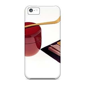 LkSlWwz8602GEdLx AleighasZelaya Hd Traditional Japanese Item Durable Iphone 5c Tpu Flexible Soft Case