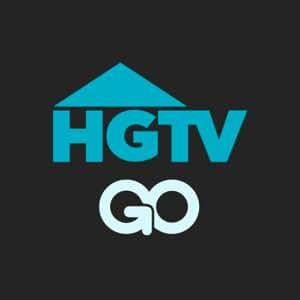 HGTV GO