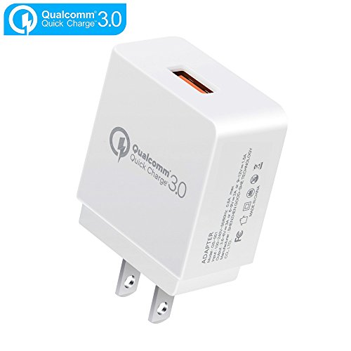 Ac Phone Charger - 8