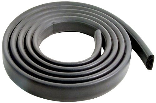 Metro Moulded Parts TK 51-B/11 Trunk Seal for Fastback
