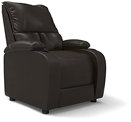 equates ebay uk reviews fully at work in design footrest to of office lazy chair canada being an amazon reclining desk should size chairs once large suppose that you with recliner