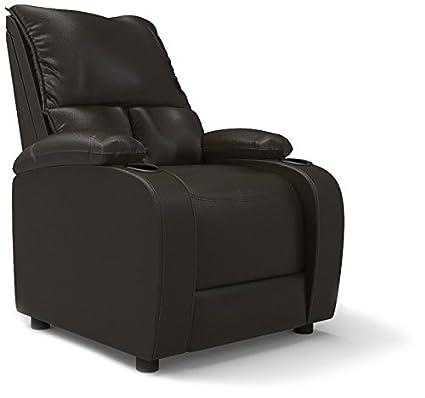 ca slp chair reclining amazon recliner