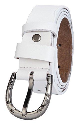 Cintur Cintur Cintur Cintur Cintur Cintur Cintur Cintur Cintur Cintur Cintur Cintur Cintur Cintur Cintur Cintur Cintur Cintur qTwAa1