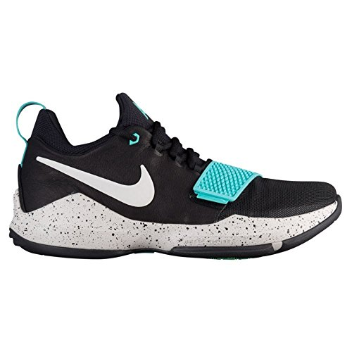 Aqua Air Femme Gymnastique Huarache NIKE PRM Black de Chaussures Run Light Txt H7P1wqA
