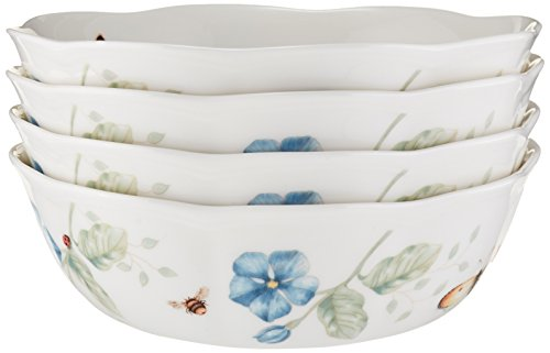 Lenox Butterfly Meadow All Purpose Bowl