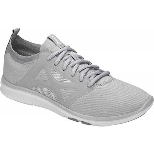(アシックス) ASICS レディース ランニング?ウォーキング シューズ?靴 GEL-Fit Yui 2 Cross Training Shoe [並行輸入品]