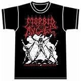 Morbid Angel - Altars Of Madness T-shirt