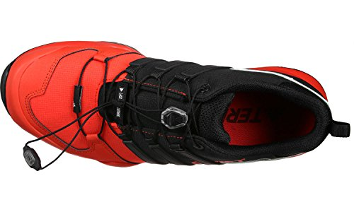 adidas TERREX Swift R2 Scarpe da escursione red